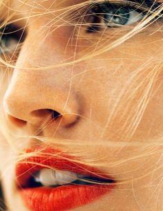 #beauty #skin #face #makeup #cosmetics #lips