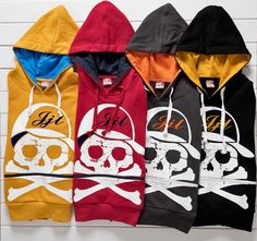 Cool Hoodies For Kids | Fashion Ql