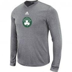 a333e673f6 17 Best Men's Celtics Gear images in 2012 | Boston Celtics, Celtics ...