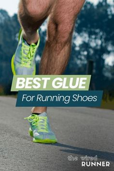 Best Glue For Running Shoes Best Running Shoes, Running Gear, Shoe Goo, Best Glue, Big Bottle, Strongest Glue, Marathon Running, Training Plan, Fitness Tracker