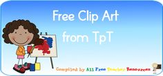 All Free Teacher Resources: ★ Interactive Freebies. Pinning now to check out later Teacher Websites, Teacher Tools, Teacher Librarian, Free Teaching Resources, Teacher Resources, Teaching Ideas, Teaching Technology, Educational Technology, Classroom Fun