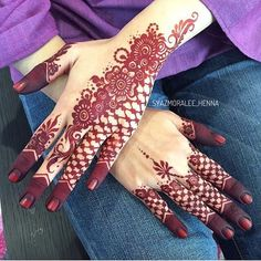 latest mehndi designs for hands - Sensod - Create. Henna Art Designs, Mehndi Designs For Girls, Modern Mehndi Designs, Bridal Henna Designs, Mehndi Design Pictures, Unique Mehndi Designs, Beautiful Mehndi Design, Arabic Mehndi Designs, Latest Mehndi Designs