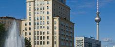 Berlin - 06 Berlin – Hauptstadt der DDR - visitBerlin.de