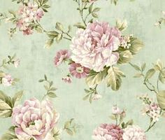 Listings (out of Browse our large selection of Floral Wallpaper including Tropical Floral Wallpaper, Roses Wallpaper, Floral Damask Wallpaper, Flower Wallpaper, Leaf W Botanical Wallpaper, Damask Wallpaper, Print Wallpaper, Flower Wallpaper, Victorian Wallpaper, Wallpaper Samples, Cottage Wallpaper, Farmhouse Wallpaper, Discount Wallpaper