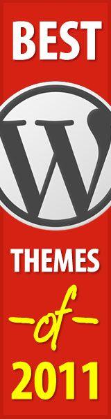 #wordpress Google Ads. Find out more inspirational #Google #Ads / #banner at www.AddAdverts.com