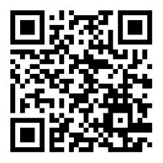 Generaattori - QR-koodit Android, Coding, Education, Educational Illustrations, Learning, Programming, Onderwijs, Studying