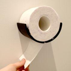 Black Toilet Paper Holder, Rustic Toilet Paper Holders, Diy Toilet Paper Holder, Toilet Paper Dispenser, Bathroom Hardware, Bathroom Fixtures, Bathrooms, Metal Sheet Design, Rustic Toilets