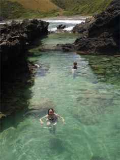 protected salt water pool on coast, St. Croix, Virgin Islands Been here! Vacation Destinations, Dream Vacations, Vacation Spots, St Croix Virgin Islands, Places To Travel, Places To See, St Croix Usvi, Caribbean Vacations, Future Travel