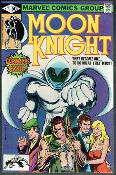 nm Oct 1983, Marvel ROM #47
