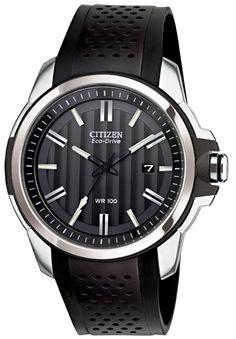 AW1150-07E, AW115007E, Citizen ar collection watch, mens