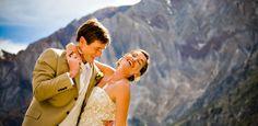 Shawn Reeder Wedding Photographer Photography Header