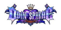 Annunciata+la+data+d'uscita+europea+di+Odin+Sphere+Leifthrasir+e+la+versione+da+collezione