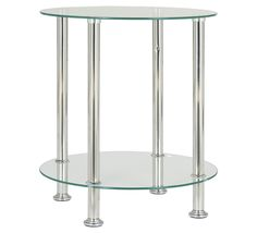 With two sleek tempered glass surfaces supported by smooth tubular metal legs, the Zoe square lamp table adds cutting edge style to any living room. Shop now, only at Fantastic Furniture! Corner Table, Furniture Assembly, Australia Living, Clear Glass, Table Lamp, Home Decor, Table Lamps, Decoration Home, Room Decor