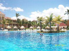 Photos of Luxury Bahia Principe Ambar Don Pablo Collection, Punta Cana - Resort (All-Inclusive) Images - TripAdvisor