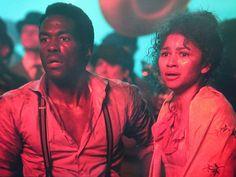 Zendaya Coleman, The Greatest Showman, Hugh Jackman, Great Movies, Film Movie, Sherlock, Robots, Burns, Musicals