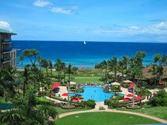 Welcome to Konea 508 at the Honua Kai Resort and Spa - Welcome to ...