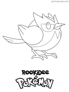 Pokemon Sword And Shield Coloring Pages Print And Color Com Pokemon Coloring Pages Coloring Pages Pokemon