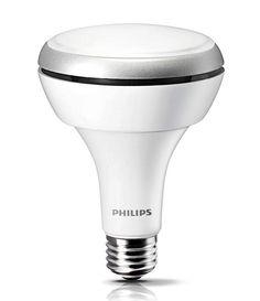 Philips AmbientLED Indoor Flood Light