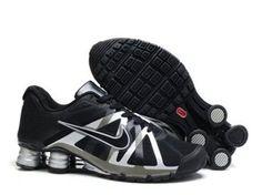 Nike Shox Roadster 12 : Cheap Sneaker Store ,Cheap Sneaker Website,Nike Air Max Shoes,Cheap Air Jordan Online
