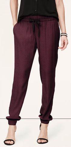 drapey ankle pants  http://rstyle.me/n/phz5apdpe