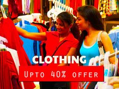 df82e3868 17 Best Shopping Spree images