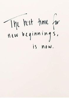 Inspirational Quotes and Sayings – - Motivational Quotes Now Quotes, Motivational Quotes For Life, Words Quotes, Quotes To Live By, Positive Quotes, Motivating Quotes, Fitness Quotes, Best Time Quotes, New Place Quotes