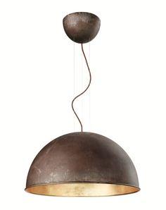 https://i.pinimg.com/236x/a3/d1/63/a3d163b424d7b6157143934f497232a4--lamp-design-lighting-design.jpg