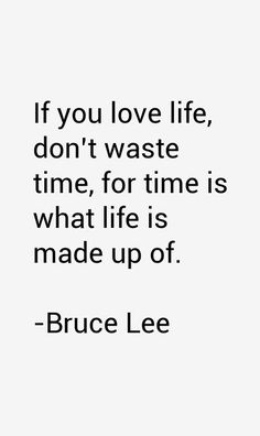 Bruce lee wisdom for daily living pdf viewer