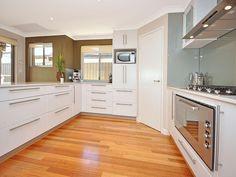 Floors, Kitchen Cabinets, Home Decor, Home Tiles, Flats, Decoration Home, Room Decor, Cabinets, Home Interior Design