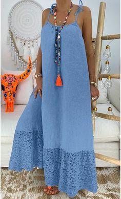 Cheap Dresses, Sexy Dresses, Casual Dresses, Elegant Dresses, Summer Dresses, Formal Dresses, Wedding Dresses, Style Blogger, Suspender Dress