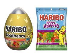 Easter 2020, Party, Decor, Decoration, Parties, Decorating, Deco