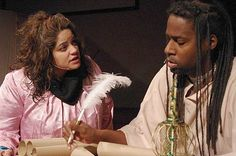 Christian Drama Kit 1.0   Christian Play Scripts for Easter   Christmas   Black History