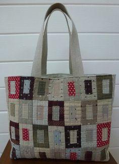Australia's specialists in Japanese textiles including sashiko, kogin, crochet, fabrics, needles and bag accessories from Olympus Thread, Inazuma and Tulip Needles