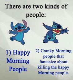 27 Ideas Quotes Coffee Morning Funny People 27 Ideas Quotes Coffee Morning F. Humour Disney, Disney Jokes, Funny Disney Memes, Stupid Funny Memes, Funny Relatable Memes, Hilarious, Funny True Quotes, Cute Quotes, Citations Lilo Et Stitch