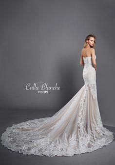 Find The Best Designer Wedding Gowns In Sydney Brisbane Melbourne Australia At Bridal Shop Fashionably Yours Wahroonga