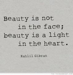 Man looks at outward appearance, but The Lord looks at the heart. Self Improvement, Quotes To Live By, Love Quotes, Real Talk, Cool Words, Gratitude, Affirmations, Quotations, Awesome Stuff