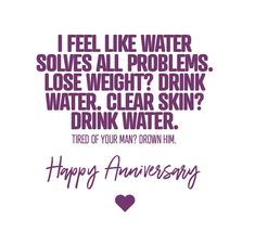 Anniversary Wishes For Parents, Wishes For Brother, Anniversary Message, Funny Anniversary Cards, Marriage Anniversary, Wedding Anniversary, Love You Babe, Card Sayings, Boyfriend Humor
