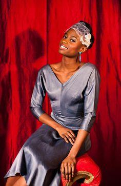 Bridal Shoot for Zoe Lem Hair & makeup Lipstick & Curls www.lipstickandcurls.net