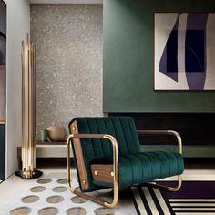 Luxury Interior Design, Best Interior, Modern Interior Design, Luxury Furniture, Furniture Design, Modern Furniture, Minimalist Furniture, Modern Sofa, Sofa Design