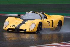 Mans, Pista, Grand Prix, Nascar, Cars Motorcycles, Race Cars, Porsche, Chevron, Automobile