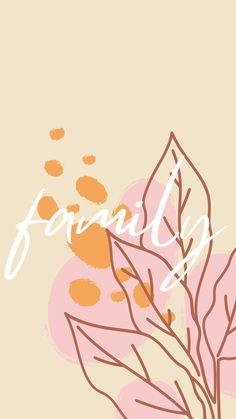 @jaynaralambert Wallpaper, Design, Instagram Ideas, Logo, Mantle, Stuff Stuff, Fotografia, Edit Photos, Icons