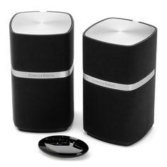 Bowers & Wilkins MM-1 Speakers - Apple Store (UK)