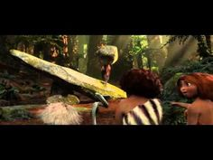 The Croods 2013 full movie Join us and watch Now the LATEST FULL MOVIES ON YOUTUBE : www.YouTube.com/AntonPictures Don't Be ALONE !  www.MovieLoaders.com   thank you :)    yours, George Anton Hollywood Film Director