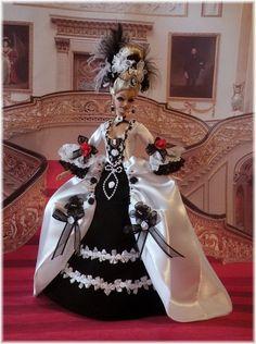 Marquise Valentina