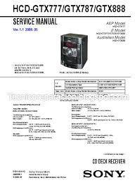 Resultado de imagen para sony mhc-gtr88 manual