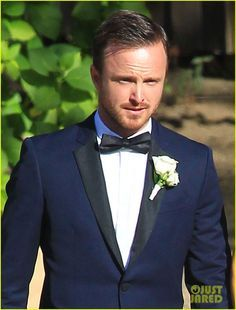 dark blue wedding tux - Google Search