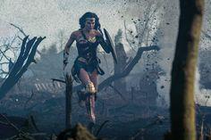 IMDb Picks - 50 'Wonder Woman' Photos - IMDb