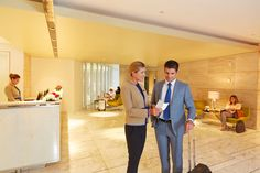 Welcome to The Airport Hotel, Doha! #Doha #Qatar #hotel #airport https://www.facebook.com/hiahotel