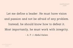 Quotes and Sayings about Integrity - Images, Pictures - Page 2 ...