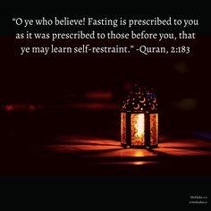 Are You Ready for Ramadan? Islamic Love Quotes, Islamic Inspirational Quotes, Eid Ul Adha Messages, Dark Soul Quotes, Better Posture Exercises, Dua For Ramadan, Ramadan Mubarak, Cute Funny Pics, Sample Resume Templates